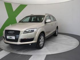 Audi Q7, Autot, Tampere, Tori.fi