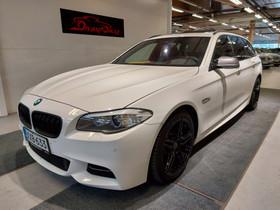 BMW 550, Autot, Iisalmi, Tori.fi