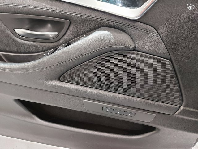 BMW 550 16