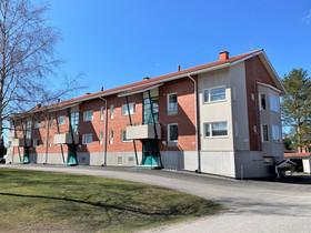 Närpiö Näsby Närpesvägen 7 2h + k, Myytävät asunnot, Asunnot, Närpiö, Tori.fi
