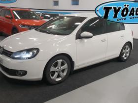 Volkswagen Golf, Autot, Lieto, Tori.fi