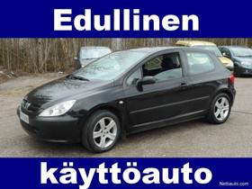 Peugeot 307, Autot, Riihimäki, Tori.fi