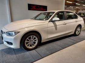 BMW 320, Autot, Iisalmi, Tori.fi