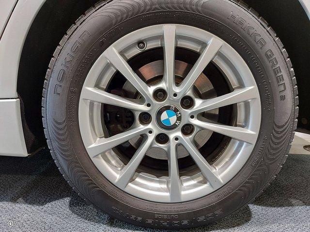 BMW 320 19