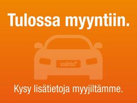 BMW 520d XDrive Farmari, Autot, Vantaa, Tori.fi