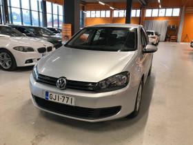 Volkswagen Golf, Autot, Kirkkonummi, Tori.fi