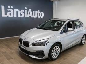 BMW 225, Autot, Lahti, Tori.fi