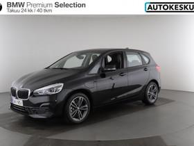 BMW 2-SARJA, Autot, Vantaa, Tori.fi
