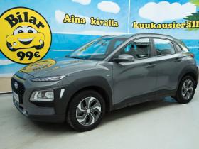 Hyundai KONA, Autot, Vantaa, Tori.fi