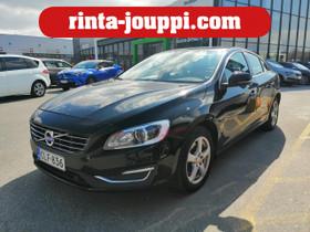 Volvo S60, Autot, Vaasa, Tori.fi
