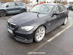 BMW 325, Autot, Pori, Tori.fi