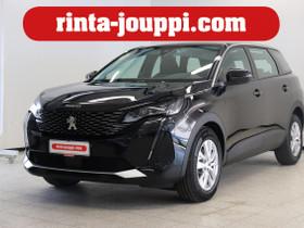 Peugeot 5008, Autot, Kokkola, Tori.fi