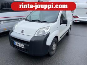 Fiat Fiorino, Autot, Pori, Tori.fi