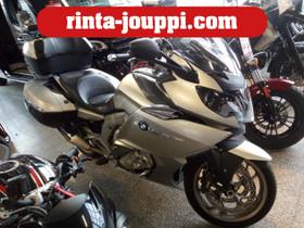 BMW K, Moottoripyörät, Moto, Oulu, Tori.fi
