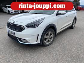 KIA NIRO PLUG-IN, Autot, Laihia, Tori.fi