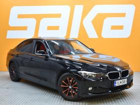 BMW 316, Autot, Vantaa, Tori.fi