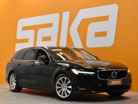 Volvo V90, Autot, Järvenpää, Tori.fi