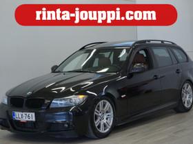 BMW 320, Autot, Porvoo, Tori.fi