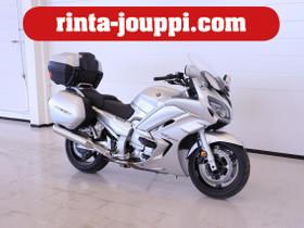 Yamaha FJR, Moottoripyörät, Moto, Rovaniemi, Tori.fi