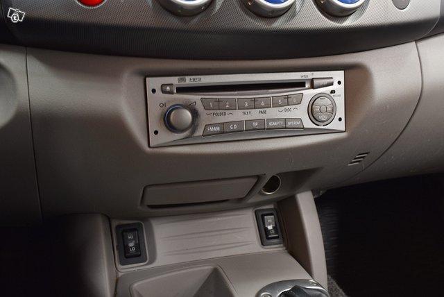 Mitsubishi L200 16