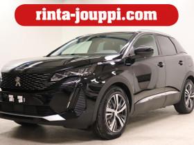 Peugeot 3008, Autot, Ylivieska, Tori.fi