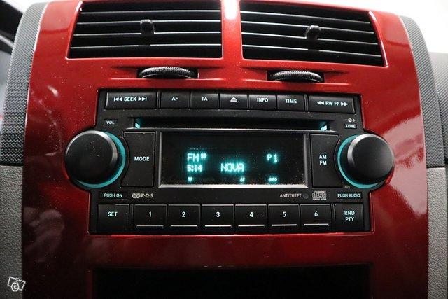 Dodge Caliber 14