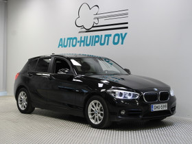 BMW 118, Autot, Espoo, Tori.fi
