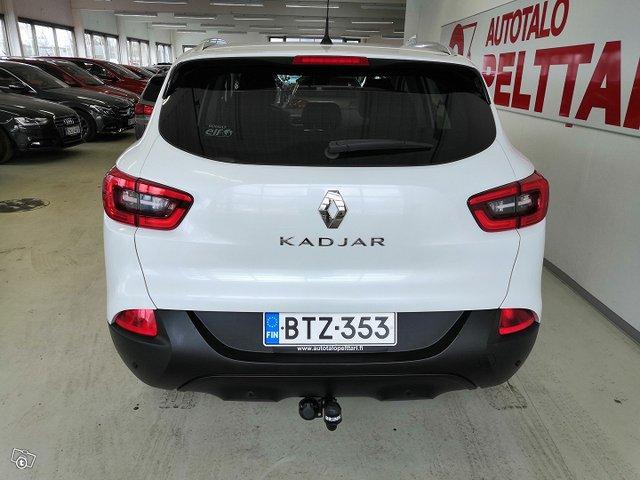 Renault KADJAR 11