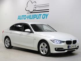 BMW 320, Autot, Espoo, Tori.fi
