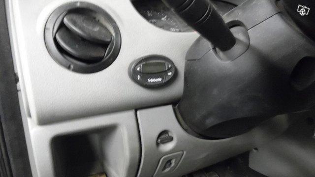 Renault Master 12