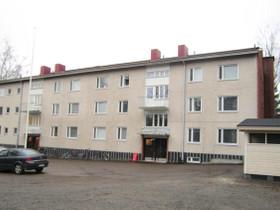 Kouvola keskusta Sakaristontie 6 A 11 2h, kk, psh, Vuokrattavat asunnot, Asunnot, Kouvola, Tori.fi