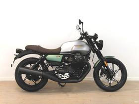 Moto Guzzi V7, Moottoripyörät, Moto, Pietarsaari, Tori.fi