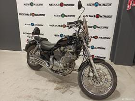 Yamaha XV, Moottoripyörät, Moto, Oulu, Tori.fi