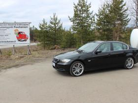 BMW 330, Autot, Saarijärvi, Tori.fi