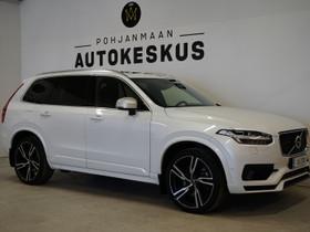 Volvo XC90, Autot, Kokkola, Tori.fi