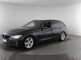 BMW 3-sarja, Autot, Vantaa, Tori.fi