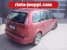 Ford C-Max, Autot, Vaasa, Tori.fi