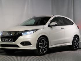 Honda HR-V, Autot, Raisio, Tori.fi