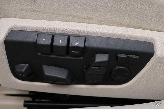 BMW 640 16