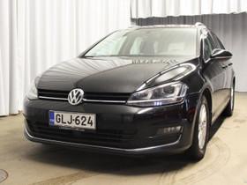 Volkswagen Golf, Autot, Pöytyä, Tori.fi