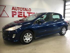 Peugeot 308, Autot, Pori, Tori.fi