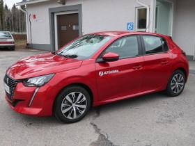 Peugeot 208, Autot, Mikkeli, Tori.fi