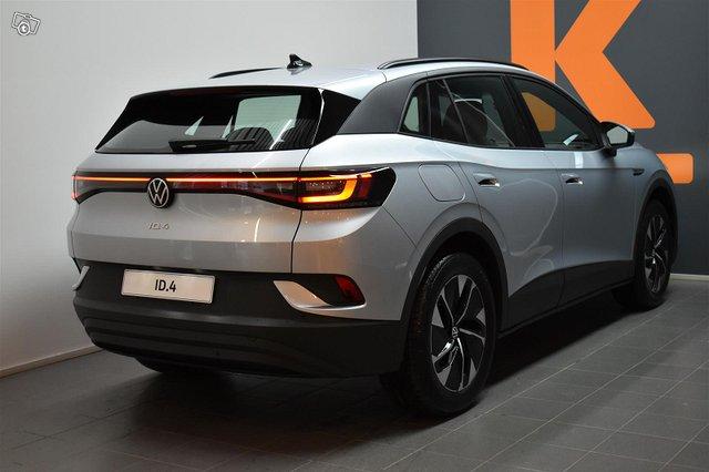 Volkswagen ID.4 13