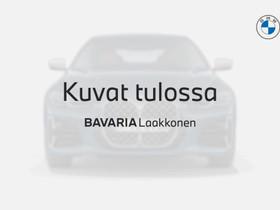 VOLVO XC40, Autot, Lappeenranta, Tori.fi