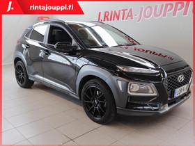 Hyundai KONA, Autot, Lahti, Tori.fi