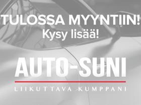 Skoda Octavia, Autot, Lappeenranta, Tori.fi