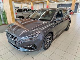 Hyundai I30 Wagon, Autot, Lappeenranta, Tori.fi