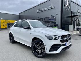 Mercedes-Benz GLE, Autot, Mikkeli, Tori.fi