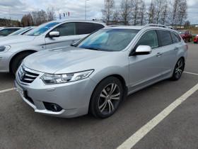 Honda Accord, Autot, Kouvola, Tori.fi