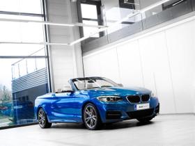 BMW M240i, Autot, Tampere, Tori.fi